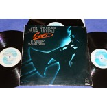 All That Good Jazz - 3 Lp's - 1981